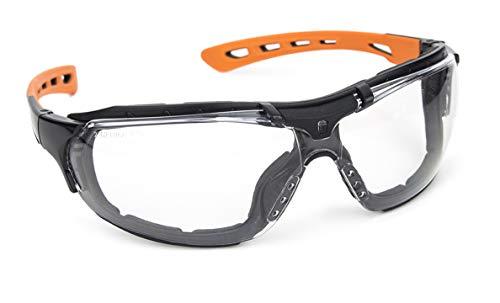 Gafas de seguridad Spiderlux