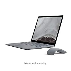 Microsoft Surface Laptop vs Surface Book vs Surface Pro