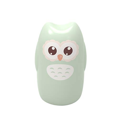 Forart Baby-Nagel-Kit, 4-in-1-Baby-Nagelpflegeset, Baby-Nagelknipser, Schere, Nagelfeile und Pinzette, Baby-Maniküre-Kit und Pediküre-Kit
