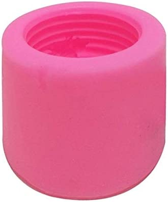 WESET Honeycomb High quality new Bee Shape Silicone Mould Silic Plaster 3D Max 81% OFF Candle