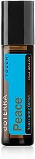 doTERRA Peace Touch Reassuring Blend - 10 mL