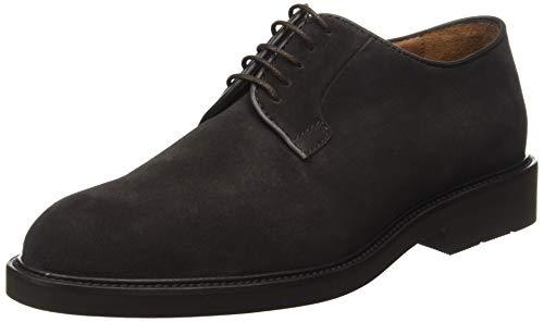 zapatos lottusse hombre en el corte ingles