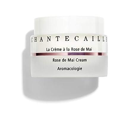 Chantecaille La Crème a la Rose de Mai Care 50 ml by Chantecaille