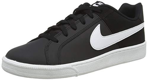 Nike Dames WMNS Court Royale tennisschoenen, Bianco, Medium