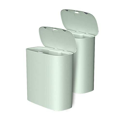 Consejos para Comprar Cubos de basura para baño infantiles los preferidos por los clientes. 15