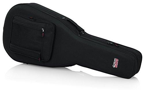 Gator GL-CLASSIC - estuche para Guitarra clasica