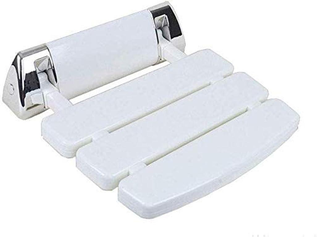 鯨コンテンツブルーベルZxyan シャワーチェア ポータブルトイレ バスルームスツール折りたたみ椅子シャワーチェア壁掛けバススツールアイルチェア変更靴ウォールチェア 介護用品