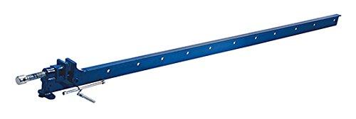 Silverline Tools 5762411500mm barre en T Serre-joint dormant–Bleu