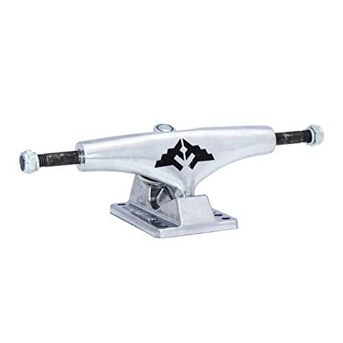 Breuk Skateboard Vrachtwagens - Raw - 5.25
