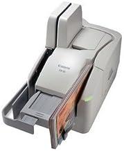 $435 » Canon 0435B008 imageFORMULA CR-55 Check Transport Scanner (Certified Refurbished)