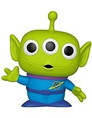 Funko Pop! Toy Story 4 - Alien