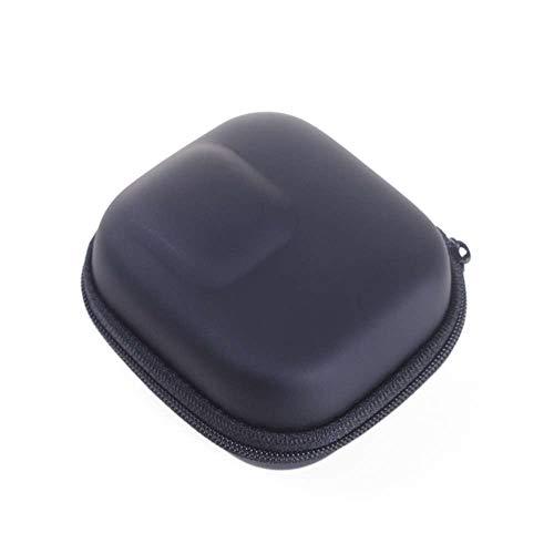 Carry Mini Storage Protective Case Bag Storage box For Gopro Hero 9...