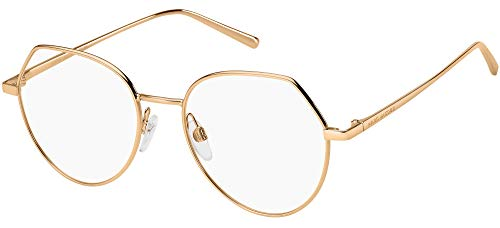 Marc Jacobs Brille (MARC 475 DDB 52)