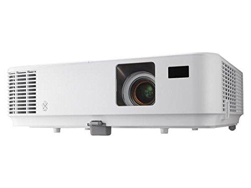 NEC V332X Projektor