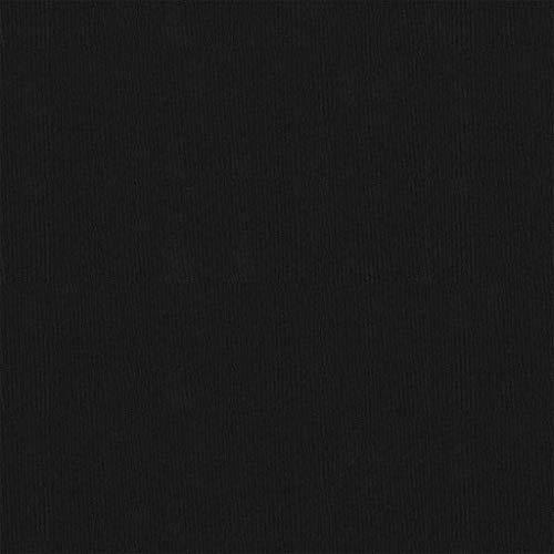 Estink Balkon-Sichtschutz und Rechteckige Schutzwände, Balkonschutz, Schwarz, Oxford-Tuch, 90 X 500 cm, 24 M PE-Seil, Wasser- und Windabweisend