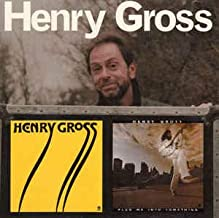 Best henry gross albums Reviews