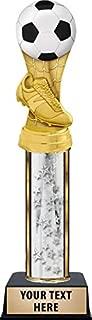 Best kids soccer trophies Reviews