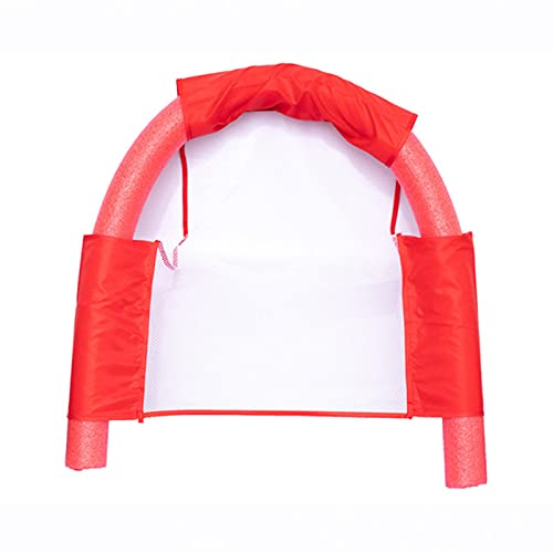 Silla flotante ALMAK 65 / 75mm, palo de natación, tabla de agua, fila flotante, tabla de natación, tabla de patadas, palo de flotabilidad súper grueso 🔥