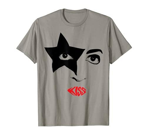 KISS - The Starchild T-Shirt