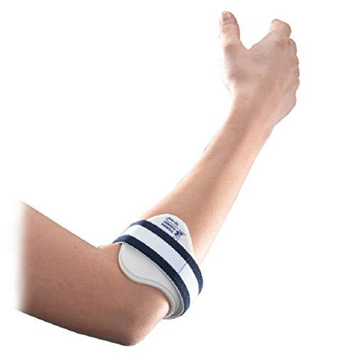 Bracelet anti-épicondylite Epi-med Tour de...