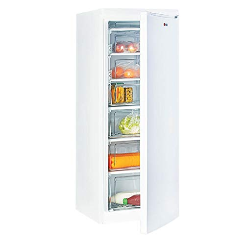 Congelador vertical Vox vf2550