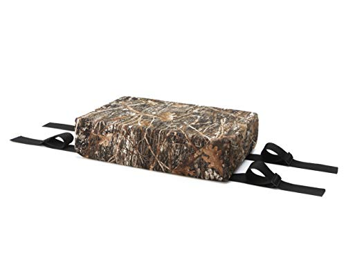Slumper Seats Super NB Universal Fitting Replacement Tree Stand Seat Cushion