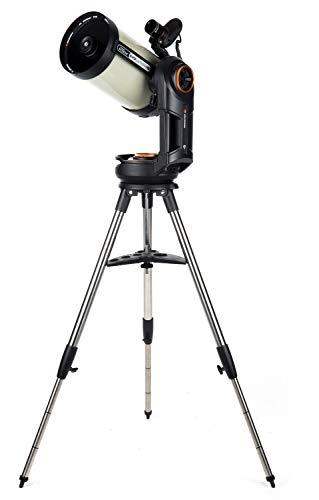 Celestron NexStar Evolution - Telescopio