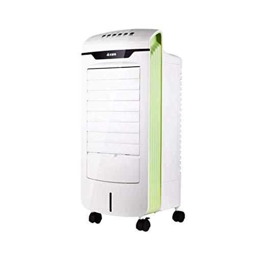 Pequeño aire acondicionado portátil unidad