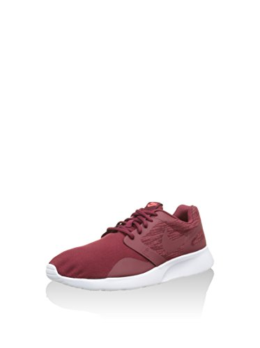 Nike Herren Kaishi Ns, rot/weiß, 43 EU