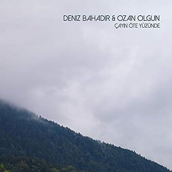 Cayin Öte Yüzünde (feat. Ozan Olgun)