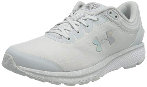 Under Armour UA Charged Escape 3 Evo Women (3023880)