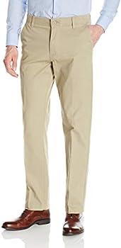 Lee Men's Big & Tall Xtreme Comfort Pants