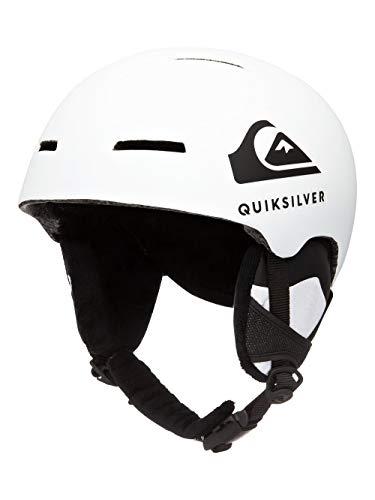 Quiksilver Theory - Snowboard/Skihelm voor Heren EQYTL03033