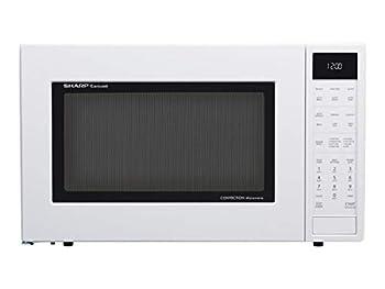 refurbished microwave