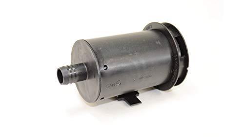 Mopar 0510 5947AA, Vapor Canister Filter