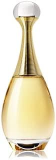J'Adore for Women by Dior 3.4 oz Eau de Parfum Spray