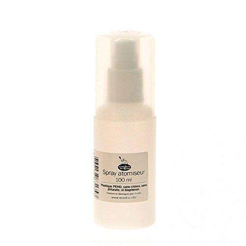 Anaé Spray atomiseur 100 ml