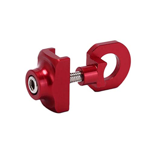 Lioobo -   Bike Chain Adjuster