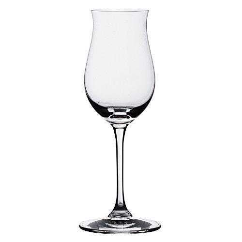 Riedel [ リーデル ] Vinum ヴィノム コニャック 2個 クリア(透明) 6416/71 ワイングラス並行輸入品 新生活 [並行輸入品]