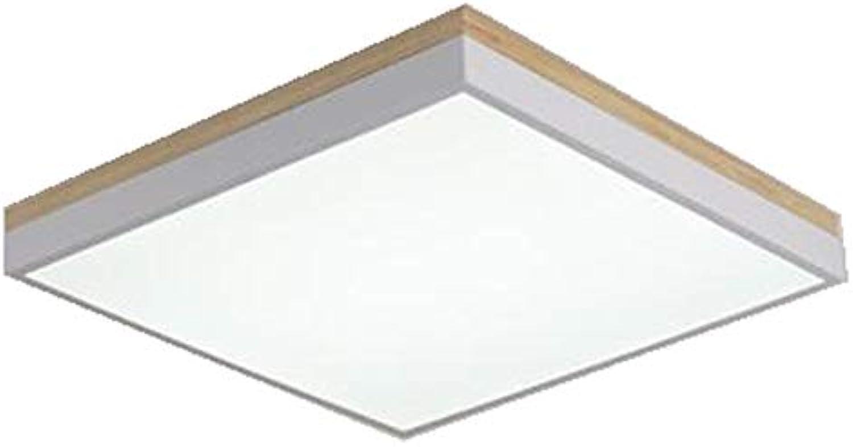 Deckenleuchte-Warmes Büro Wohnzimmer Für Deckenlampe Design ...