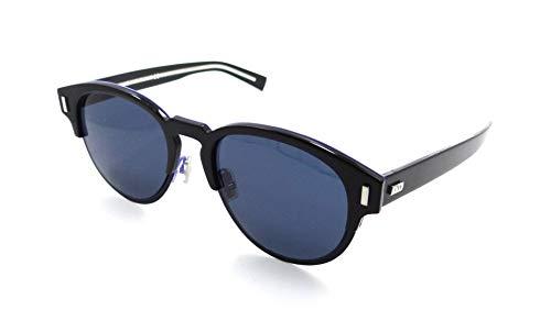 Gafas de SOL Dior Homme Blacktie2.0S J