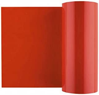 Best red plastic safety flags Reviews