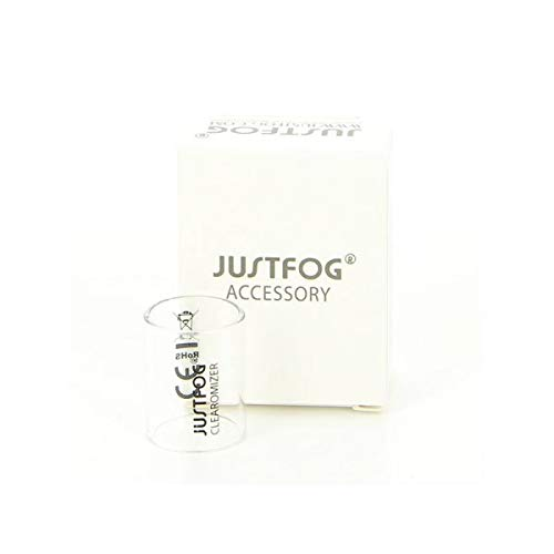 Justfog tank pyrex per Justfog Q16 PRO