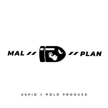 Mal Plan