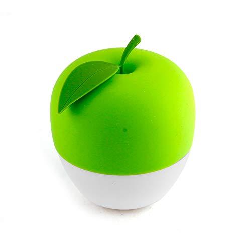 CUHAWUDBA Verdes Grandes Labios Atractivos Del Dispositivo de SuccióN Atractiva Regordete Labio...