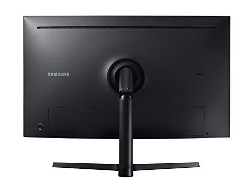 Samsung LC27HG70QQUXEN - 2