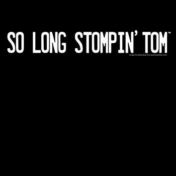 So Long Stompin' Tom