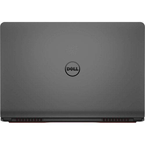 Compare Dell Inspiron 7000 i7559 (i7559-5012GRY_16GB) vs other laptops