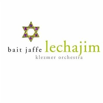 Lechajim