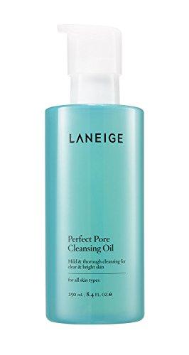 Laneige Moist Cream Cleanser By Laneige